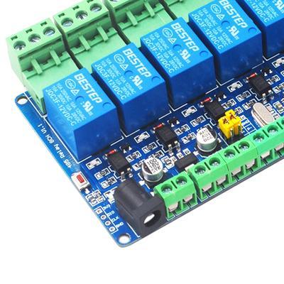 Zubehör Module Farad Superkondensator Für Komponente 2.7V 1Stk