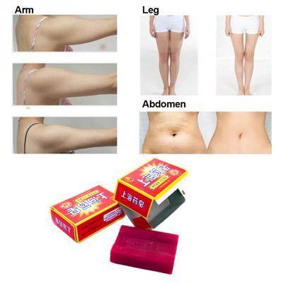 săpun la pierderea în greutate pierderea în greutate în tuberculoza pulmonară