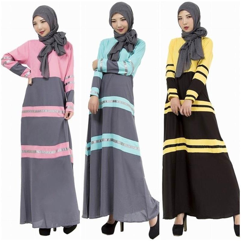 Turkische kleider kaufen
