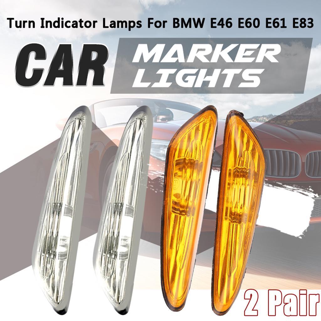 RED Premium Interior LED Kit Fits BMW 1 Series E81 Bright SMD Bulbs
