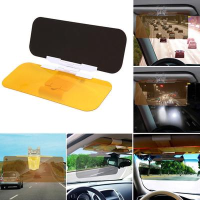 Visor Day Night Anti Glare Visor Driving HD Vision Car Glasses In ... f1971f60647
