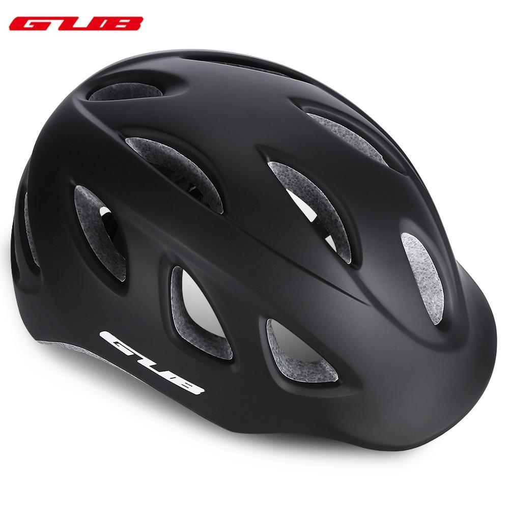 GUB Unisex Ultralight 57-60CM bicicleta Ciclismo Casco de seguridad ...