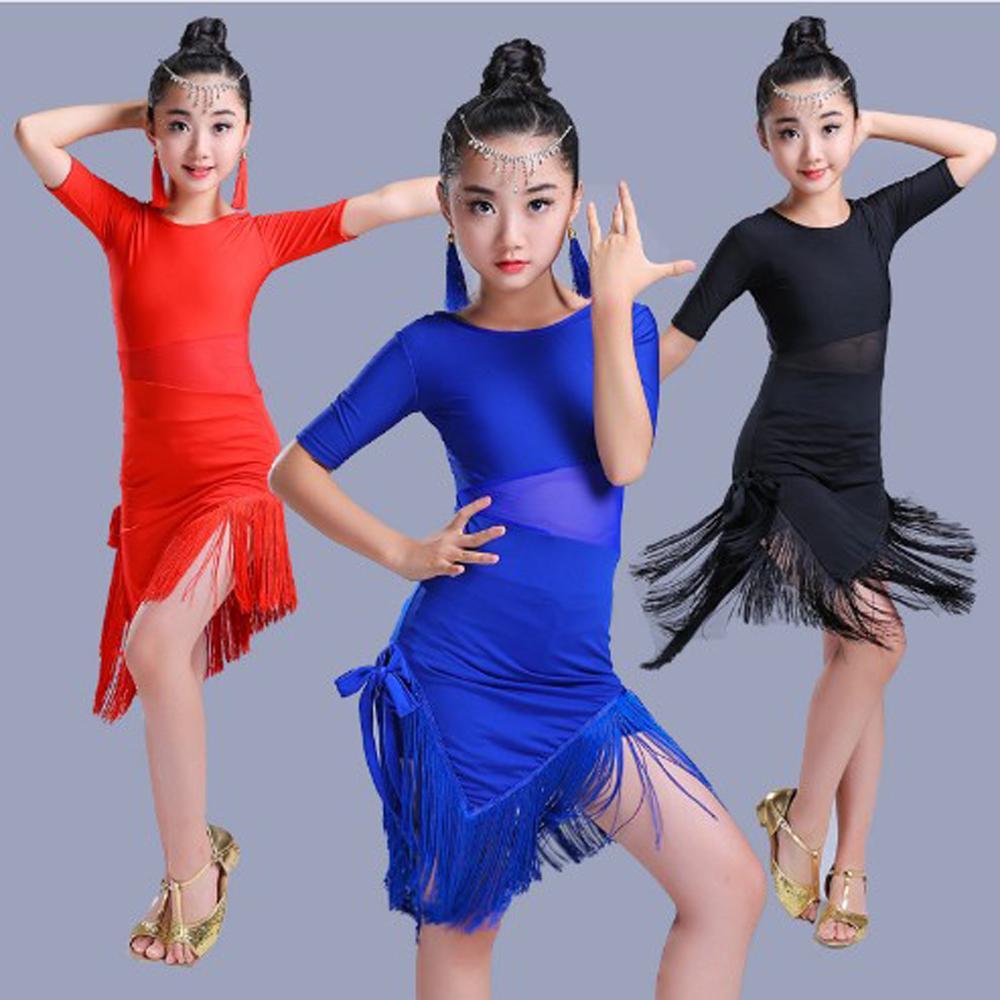платья для сцены для девушек купить