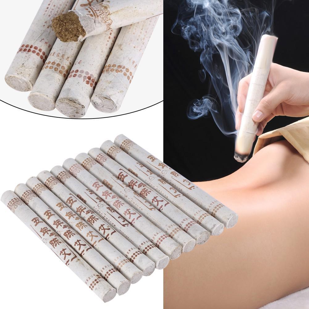 Мокса сигарета купить бизнес класс сигареты где купить оптом
