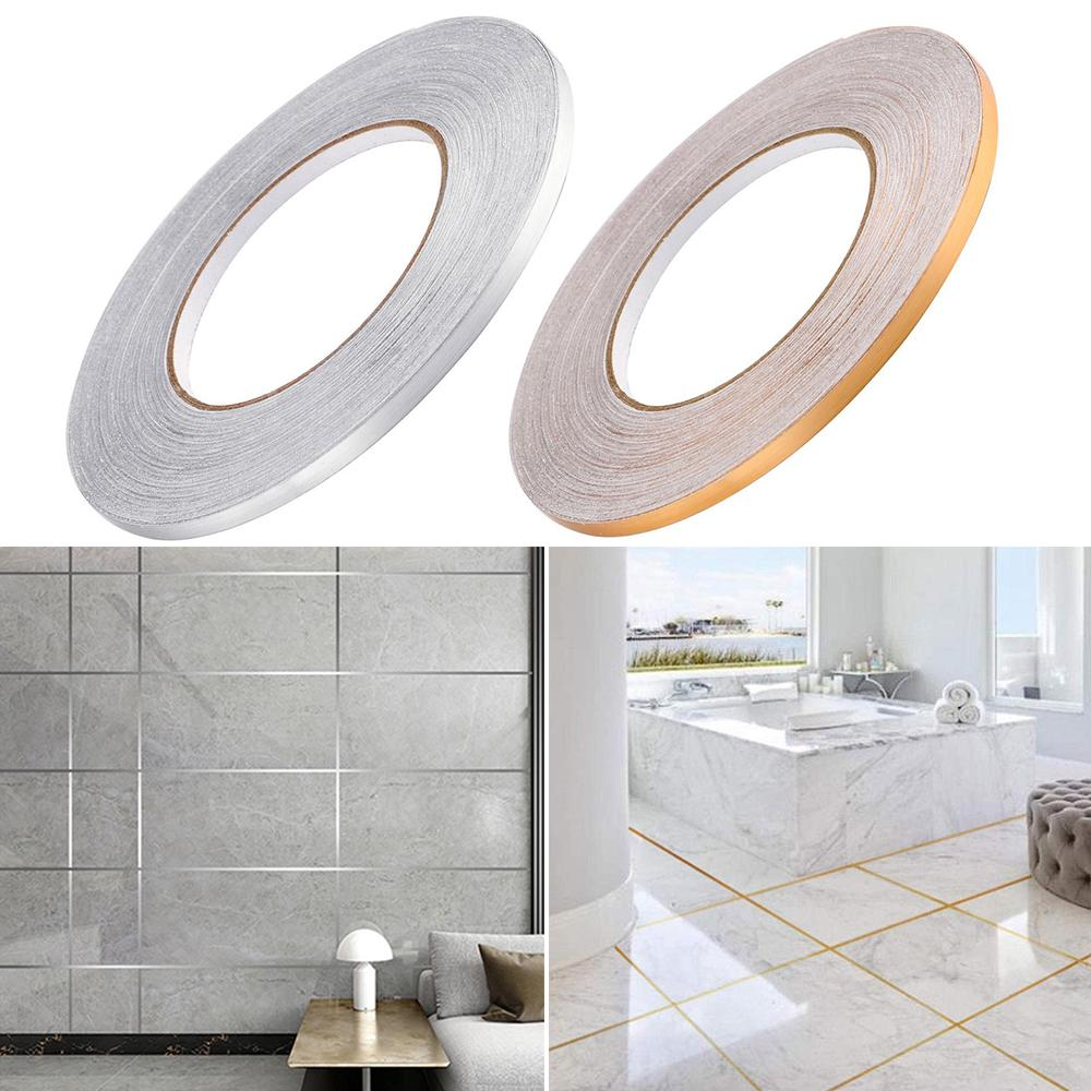 20m/Rolle Küche Aufkleber PVC/Wandband Mildewproof Dekor ...