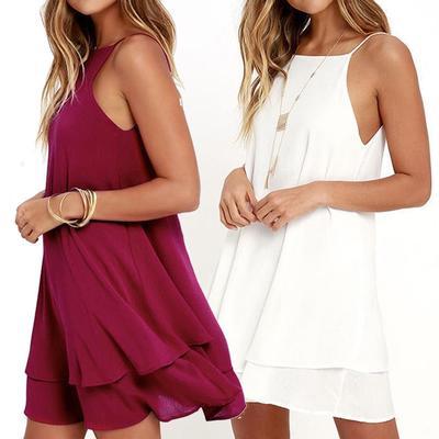 Kleider-Preise und Lieferung von Waren aus China im Joom Onlineshop 4c203a4c21