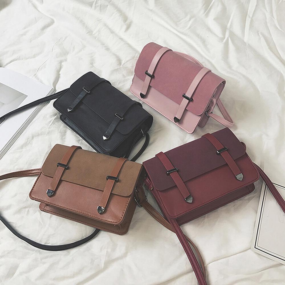 Мода женщин скраб Телефон сумка через плечо монета  – купить по низким ценам в интернет-магазине Joom