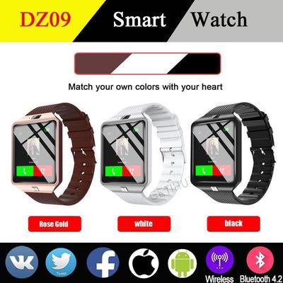 Смарт-электроника – цены и доставка товаров из Китая в интернет-магазине  Joom e621b99f26cd0