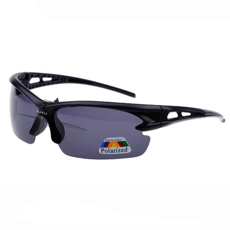 Im Freien Radfahren Bewegung Brille Polarisierende Wind Sonnenbrille,3