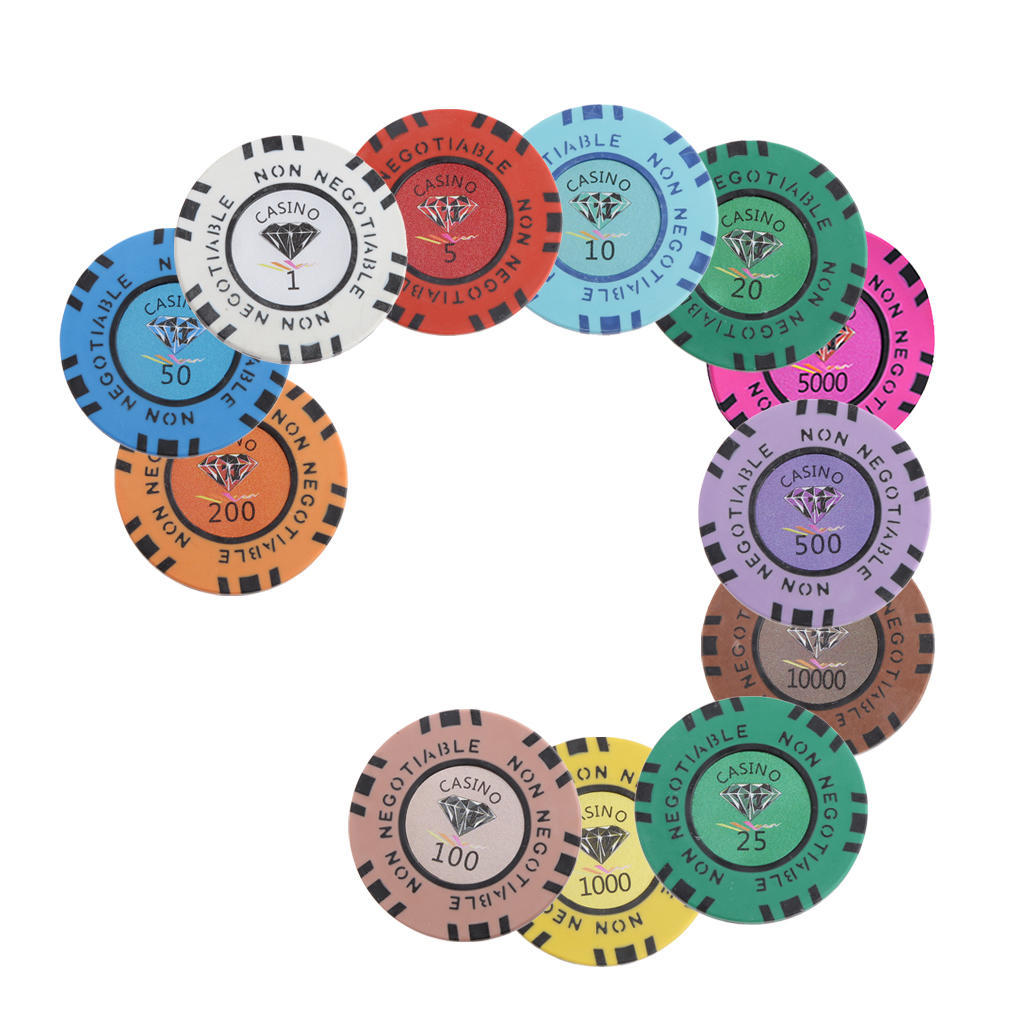 strategie 1 2 3 opțiuni binare care sunt indicatorii privind opțiunile binare