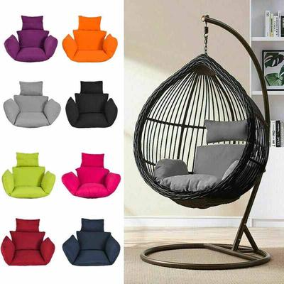 The Best Price For Swing Hammock Cover On The Site And In The Joom Application Is Free Shipping And Huge Discounts Real Reviews And Photos From Customers