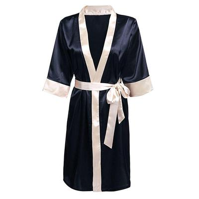 64fe8c289b Robe   Gown Sets-prices and delivery of goods from China on Joom e-commerce  platform