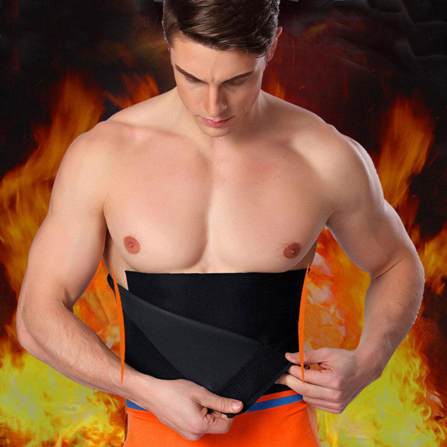 flame fat burner