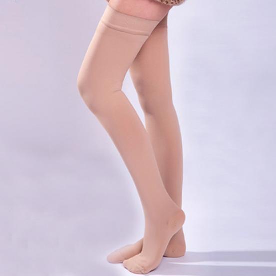 ciorapi din varicoză