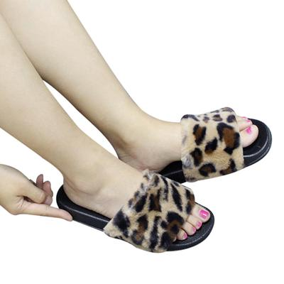 Sandals-prices and delivery of goods from China on Joom e-commerce platform a6fca5d5f2f3