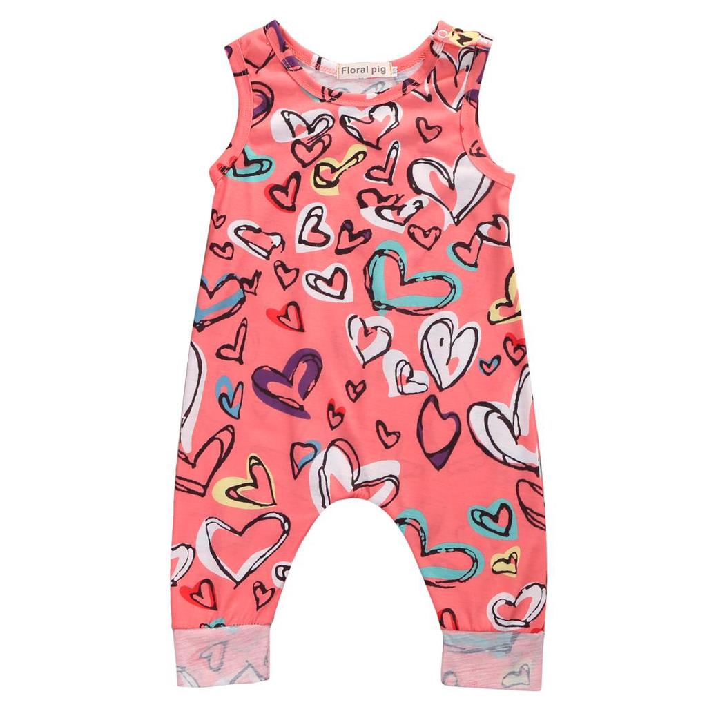 Pudcoco Boy Jumpsuits 0-24M Fashion Newborn Infant Baby Boys Romper Jumpsuit