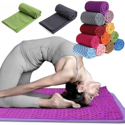 Buy Cheap Yoga Mat Wholesale Low Prices Free Shipping Online Store Joom