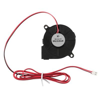 2PCS 220V 2000W 50 ℃ 650 ℃ Hot air gun heating core element bracket mica heater