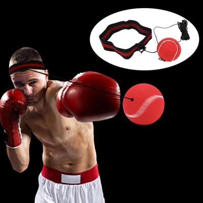 Leather Boxing Gloves MMA UFC Sparring Grappling Train Fight Ultimate Mitts X11