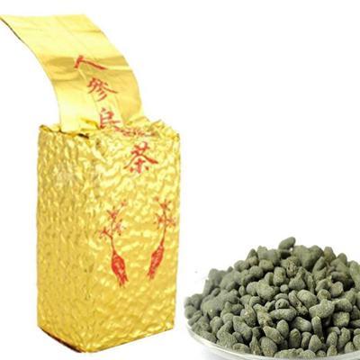New 250g Famous Chinese Taiwan Lan Gui Ren Ginseng Oolong Tea Health Fitness Tea