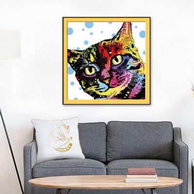 Hobiler Spor Seyahat Cat Head Fiyat Ve ürünler Online Mağaza