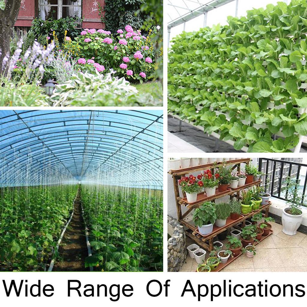 corp ieftin subțire din plante