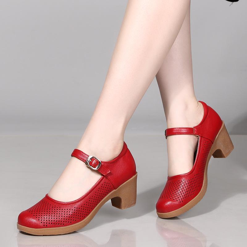 Girls Kids Ladies Mary Jane T-Bar Strap Court Shoe Flat School Shoes