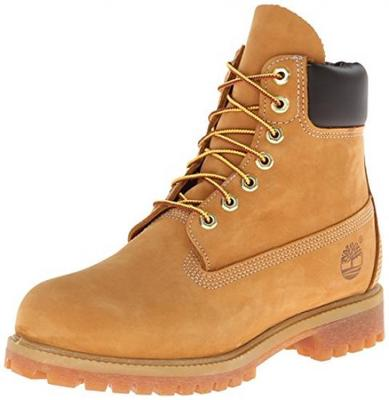 28 Best Men's Timberland Classic Boots images | Timberland