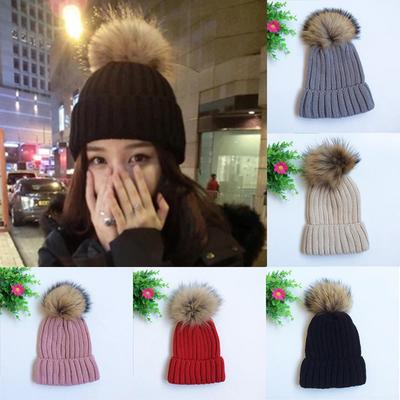 3a278e3c0 Hats & Caps: Crochet cap-prices and delivery of goods from China on ...