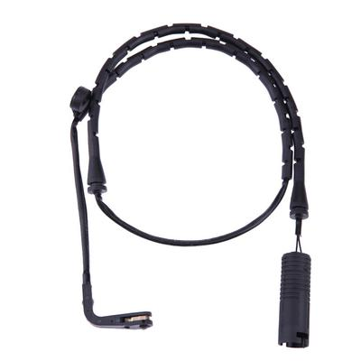 BMW E90 320i 325i 328i 335i Headlight Washer Nozzle Cylinder