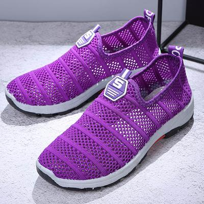 good shoes for flat feet 10 Best Beginner Running Shoes Reviewed Rated in 2020 WalkJogRun