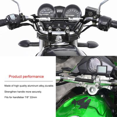 Learned Car Suv Truck Steering Wheel Aid Power Handle Spinner Knob Ball Auxiliary Bracing Up The Whole System And Strengthening It Atv,rv,boat & Other Vehicle Automobiles & Motorcycles