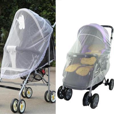Interesting/® Cochecito de beb/é Cintur/ón Velcro Pasamano Gancho Carrito de beb/é Accesorios para el autom/óvil Ayudante de mam/á