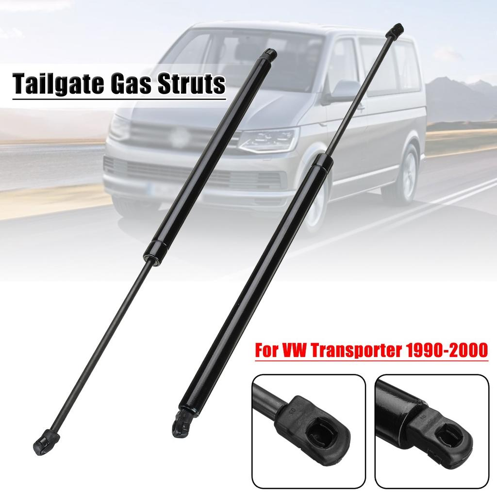Rear Trunk Lids Lift Support Springs Strut For VW Passat B5 Jetta MK4 AUDI A4