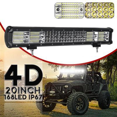 2 teile//para Universal 9 LED Runde Tagfahrlicht Lauflicht DRL Auto Nebelscheinwerfer Scheinwerfer F/ür Gel/ändewagen Lkw
