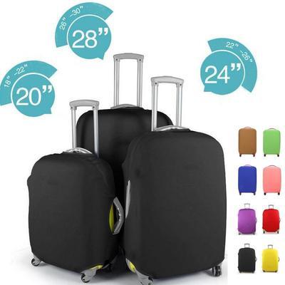 ff6cbc1dca82 Чемоданы и дорожные сумки – цены и доставка товаров из Китая в  интернет-магазине Joom