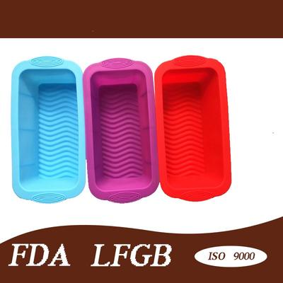 3D Creative Mold Mould DIY High Quality Handmade New Kitchen 1PC Home Tool 6T