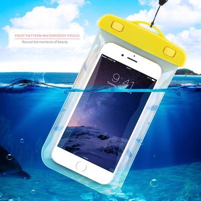 MagiDeal couvercle de remplacement piscine de daccesorios de t/él/éphone intelligent mobile Durable