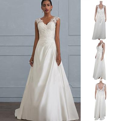 Bride Wedding Dresses-prices and delivery of goods from China on ...