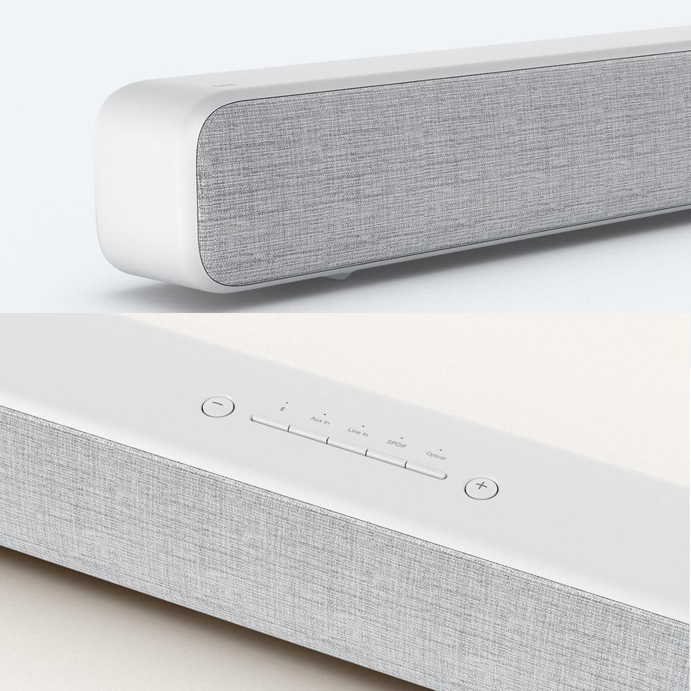 Buy Original Xiaomi Mi Wireless TV Audio Home Theater Speaker TV Stereo  Bluetooth Speaker at affordable prices — free shipping, real reviews with  photos — Joom