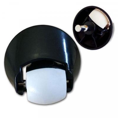 Knautschball Ø 8cm
