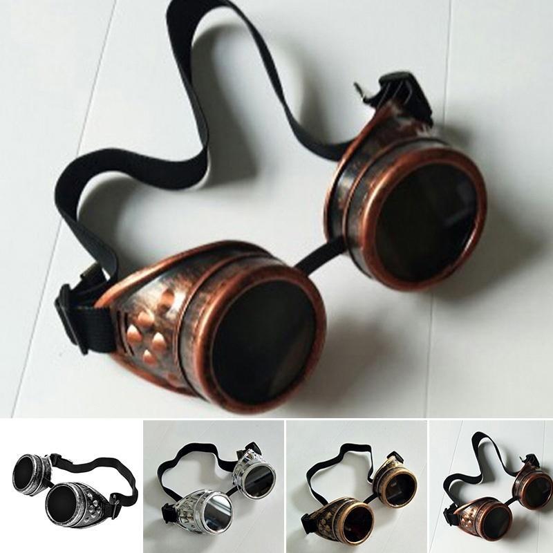 Home 1 Stück Schweißen Schweißer Sonnenbrille Brille Arbeits Schutz