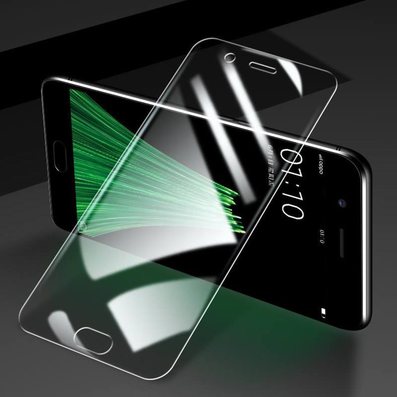 Закаленное стекло для Zenfone ZB631KL Xiaomi Huawei Samsung стекла экрана протектор мобильный телефон фильм