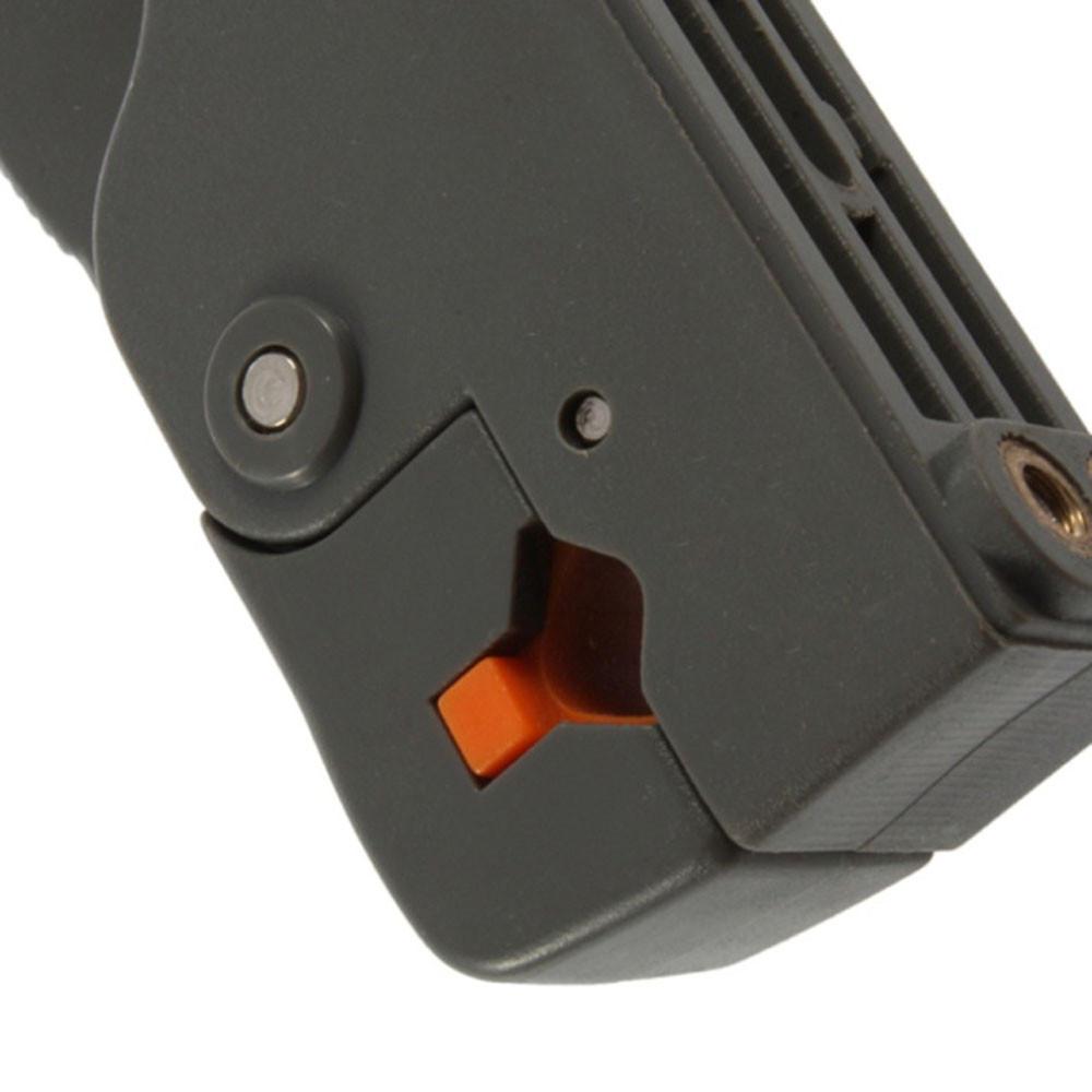 Automatisches Abisolieren Zange Draht Stripperin Wire Kabel ...