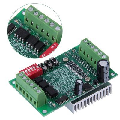 5x A4988 Stepper Motor Driver Module 3D Printer Polulu StepStick RAMPS Reprap JT