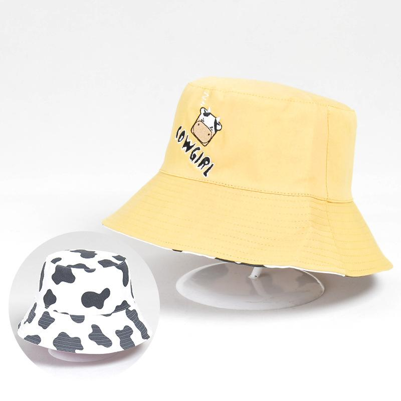 Cotton Peaked Cap for Unisex Pure Color Multifunction Be Nice to The Nurse-3 Hip Hop Hat Yellow