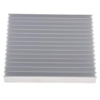 10pcs High Quality Replacement Hepa Filter For Panda X600 Pet Kitfort Kt504 For Robotic Robot Vacuum Cleaner Accessories/ Parts Cleaning Appliance Parts