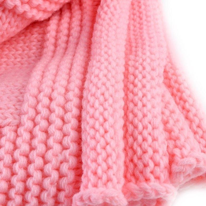 Excelente Patrón De Crochet Tapa Newsboy Libre Composición - Manta ...