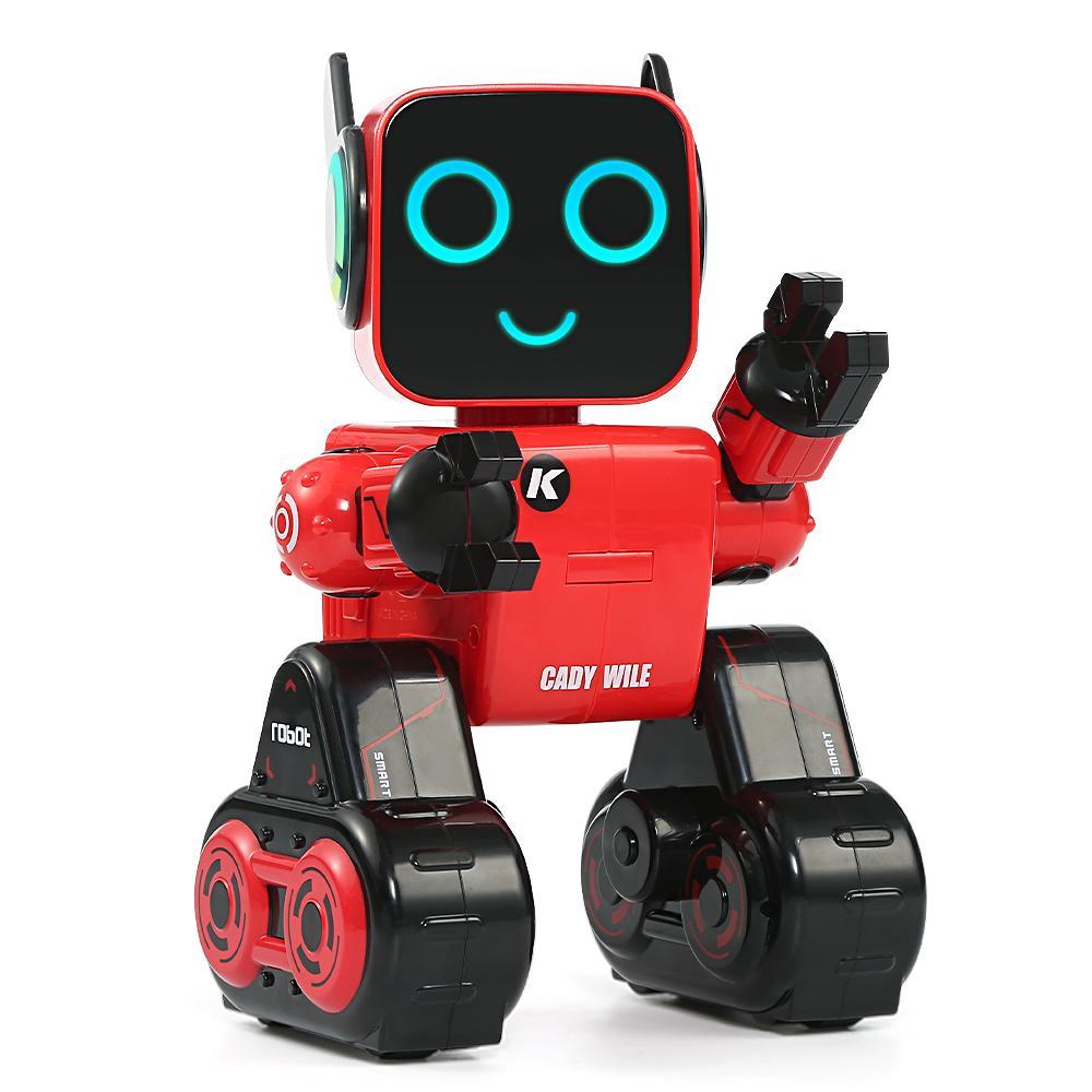 cel mai bun consilier robot cum și unde să câștigi mulți bani