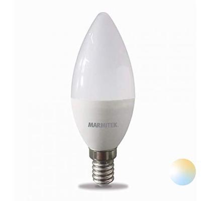 Philips Hf3510 01 Light Awakening with Led Lamp buy at